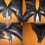 Восстановление каблука-min