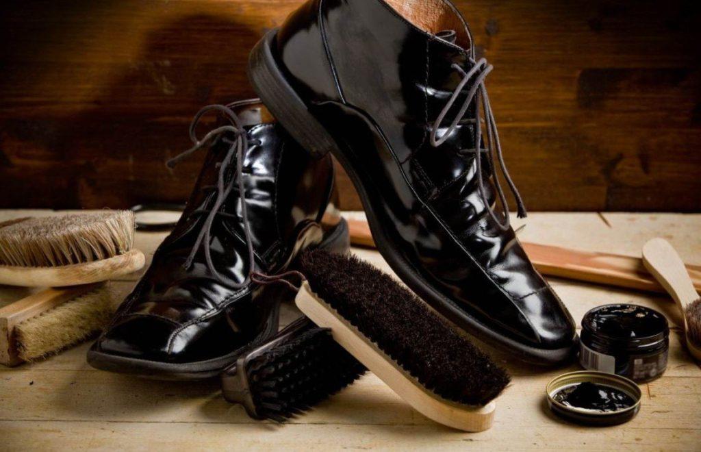 Крем для обуви-min